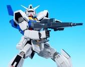 鋼彈MG AGE-1 基本型:DSC_0183.JPG