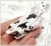 MG SHENLONG Gundam SOLO秀:1593463397.jpg