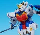 MG SHENLONG Gundam SOLO秀:1593463448.jpg