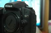 30歲的生日禮物-Nikon D80:1296604285.jpg