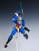 MG Gundam AGE-1 SPALLOW :DSC_0952.JPG