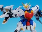 MG SHENLONG Gundam SOLO秀:1593463440.jpg