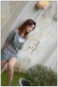 2009.02.27約克汽車旅館室內攝影(陽琪):1574771541.jpg