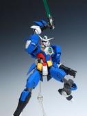 MG Gundam AGE-1 SPALLOW :DSC_0953-1.jpg