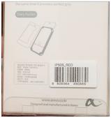 韓國 Arevo Flip 隱藏磁釦 翻頁皮套 iPhone5 專用:DSC_0171.JPG