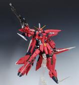 MG Aegis Gundam 神盾鋼彈:1057053921.jpg