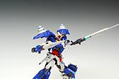 MB  鋼彈00 七劍 Seven Sword/G:DSC_0050.JPG