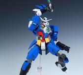 MG Gundam AGE-1 SPALLOW :DSC_0954.JPG