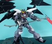 MG Deathscythe hell Gundam  SOLO秀:1547578935.jpg