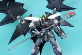 MG Deathscythe hell Gundam  SOLO秀:1547578926.jpg