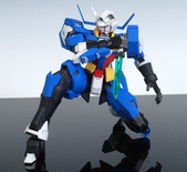 MG Gundam AGE-1 SPALLOW :DSC_0955.JPG