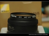 AF Fisheye Nikkor 50mm F1.8D開箱+實拍+HN-3:1080734652.jpg