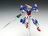 MB  鋼彈00 七劍 Seven Sword/G:DSC_0059.JPG