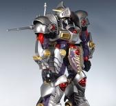 兒時的回憶~騎士鋼彈重新上色:DSC_0402.JPG