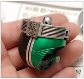 MG 1/8 假面騎士 CYCLONEJOKER (綠黑):1422635243.jpg