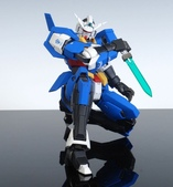 MG Gundam AGE-1 SPALLOW :DSC_0956.JPG
