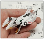 MG SHENLONG Gundam SOLO秀:1593463398.jpg