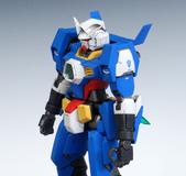 MG Gundam AGE-1 SPALLOW:1033823058.jpg