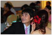 980801宇恩vs彗馨的喜宴:1922120513.jpg