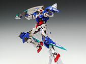MB  鋼彈00 七劍 Seven Sword/G:DSC_0066.JPG