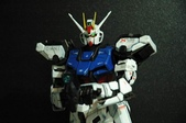 PG Strike Gundam SOLO秀:1105125231.jpg