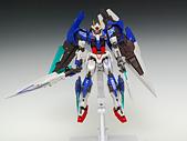 MB  鋼彈00 七劍 Seven Sword/G:DSC_0080.JPG