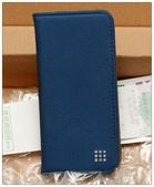 韓國 Arevo Flip 隱藏磁釦 翻頁皮套 iPhone5 專用:DSC_0172.JPG