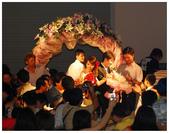980801宇恩vs彗馨的喜宴:1922120498.jpg