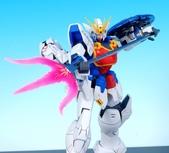 MG SHENLONG Gundam SOLO秀:1593463417.jpg