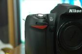 30歲的生日禮物-Nikon D80:1296604286.jpg