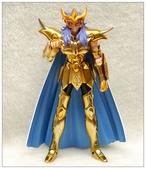 聖衣神話EX 天蠍座(米羅):DSC_1014.JPG