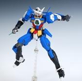 MG Gundam AGE-1 SPALLOW :DSC_0962.JPG