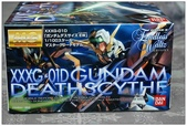 MG Deathscythe Gundam SOLO秀:1671663974.jpg