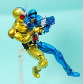 MG 1/8 假面騎士FIGURERISE(黃藍):1944705772.jpg