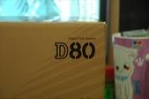 30歲的生日禮物-Nikon D80:1296604273.jpg