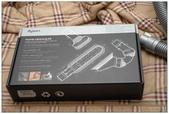 高科技產物DYSON DC22吸塵器:1778241028.jpg