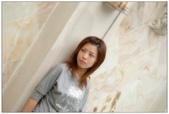 2009.02.27約克汽車旅館室內攝影(陽琪):1574771542.jpg