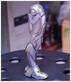 鋼鐵人馬克2補色:DSC_0943.JPG