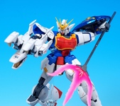 MG SHENLONG Gundam SOLO秀:1593463456.jpg