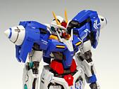 MB  鋼彈00 七劍 Seven Sword/G:DSC_0034.JPG