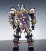 兒時的回憶~騎士鋼彈重新上色:DSC_0403.JPG