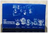 聖鬥士星矢胸像組:DSC_0649.JPG