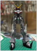 MG Deathscythe hell Gundam  SOLO秀:1547563037.jpg