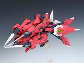 MG Aegis Gundam 神盾鋼彈:1057053943.jpg