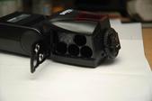SUNPAK PZ42X閃燈開盒+測試:1647915487.jpg
