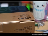 Nikon閃燈之神SB-900開盒:1037437054.jpg