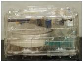 萬代超合金賽巴:DSC_0092.JPG