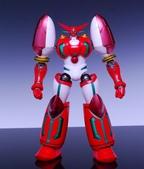 SR超合金 真蓋特1號 OVA版:DSC_0394.JPG