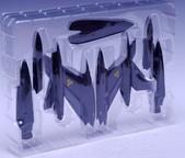 超時空要塞YF-29 奧茲瑪.李 專用機超級背包:DSC_0939.JPG