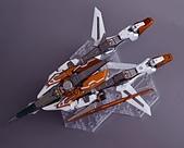 MG 1/100 Gundan Kyrios 主天使鋼彈:_DSC4977.JPG